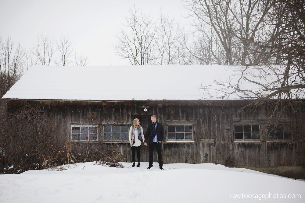 london_ontario_wedding_photographer-engagement_session-goderich_ontario-winter_e_session-barn_photos-raw_footage_photography009.jpg