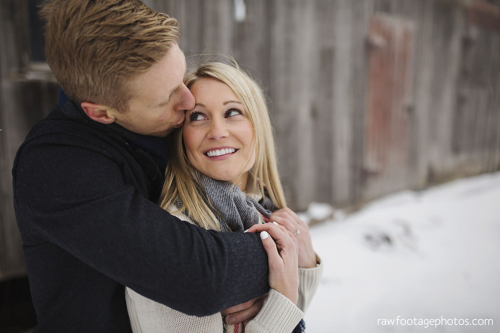 london_ontario_wedding_photographer-engagement_session-goderich_ontario-winter_e_session-barn_photos-raw_footage_photography018.jpg