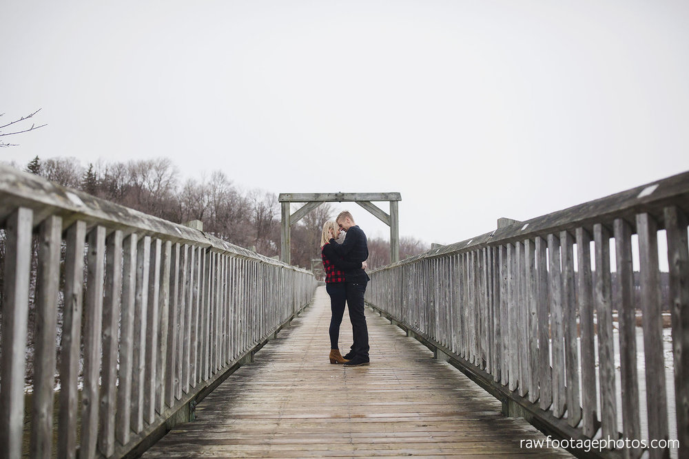 london_ontario_wedding_photographer-engagement_session-goderich_ontario-winter_e_session-barn_photos-raw_footage_photography028.jpg