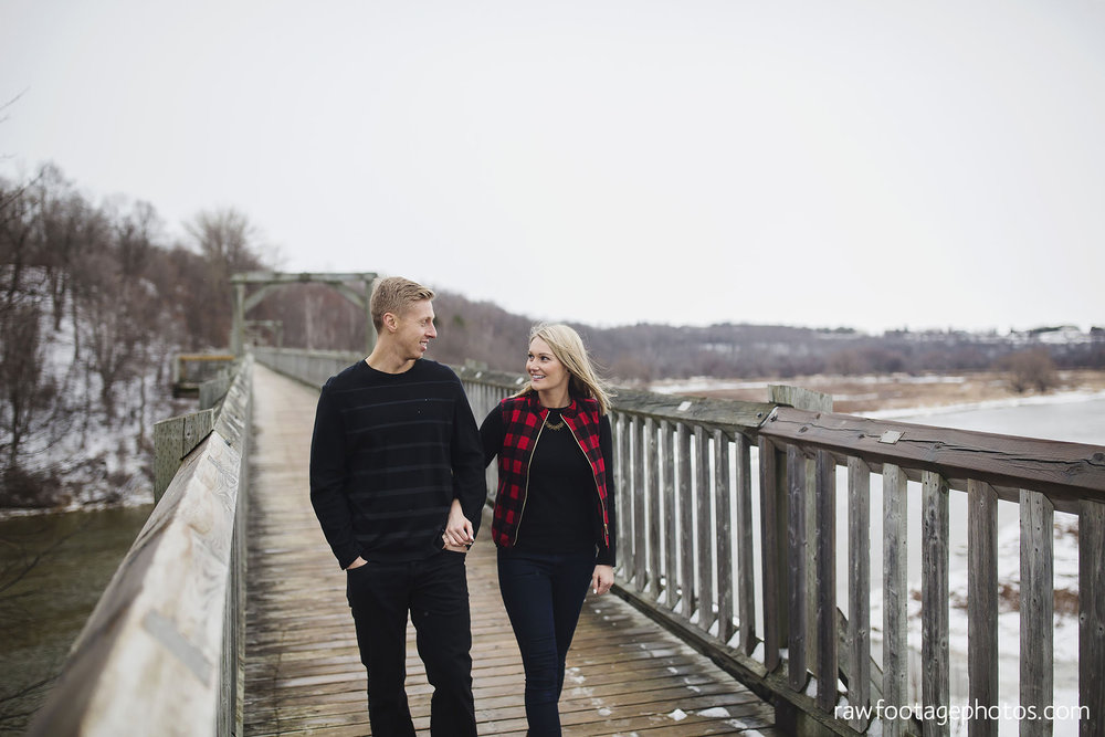 london_ontario_wedding_photographer-engagement_session-goderich_ontario-winter_e_session-barn_photos-raw_footage_photography034.jpg