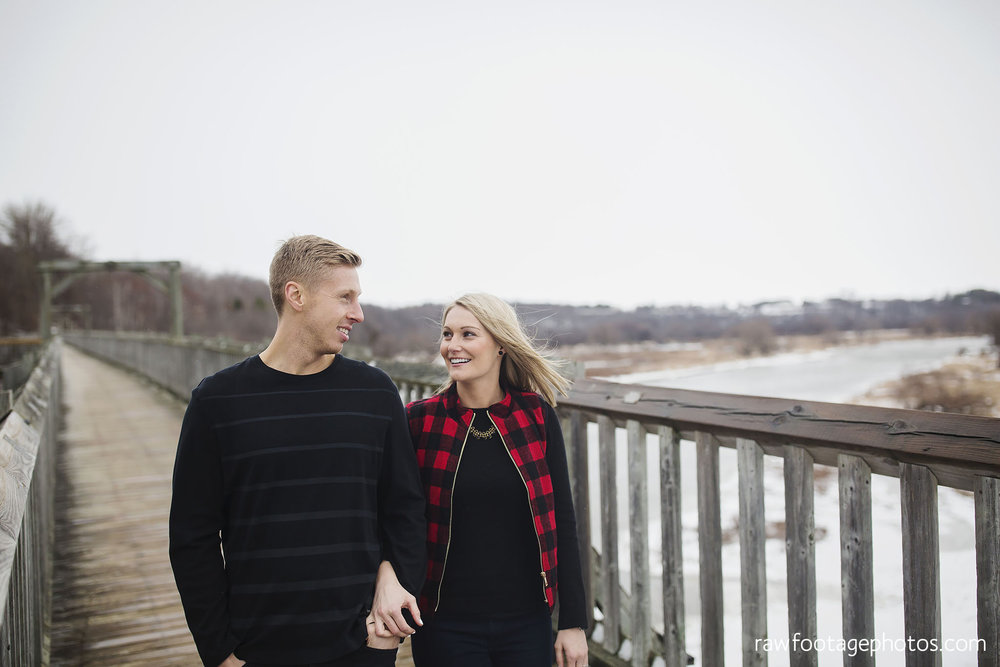 london_ontario_wedding_photographer-engagement_session-goderich_ontario-winter_e_session-barn_photos-raw_footage_photography035.jpg