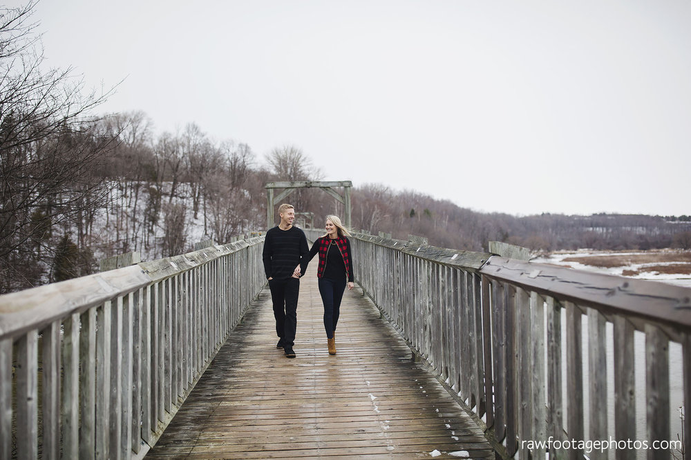 london_ontario_wedding_photographer-engagement_session-goderich_ontario-winter_e_session-barn_photos-raw_footage_photography033.jpg