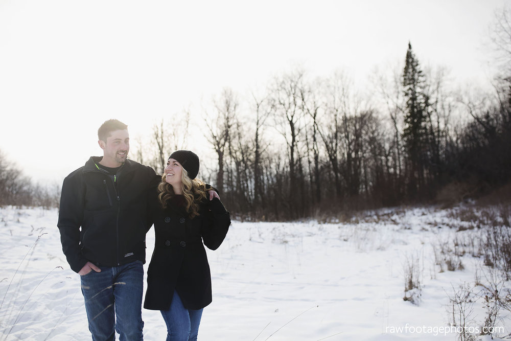 london_ontario_wedding_photographer-engagement_session-winter_engagement_photos-raw_footage_photography002.jpg