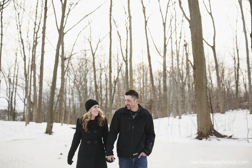 london_ontario_wedding_photographer-engagement_session-winter_engagement_photos-raw_footage_photography011.jpg