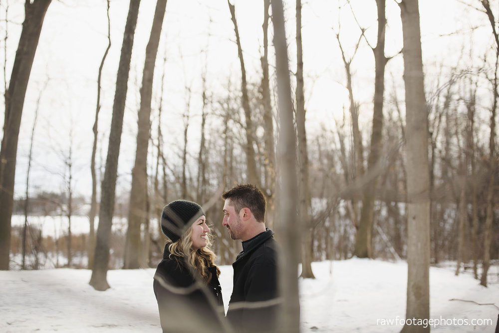 london_ontario_wedding_photographer-engagement_session-winter_engagement_photos-raw_footage_photography014.jpg