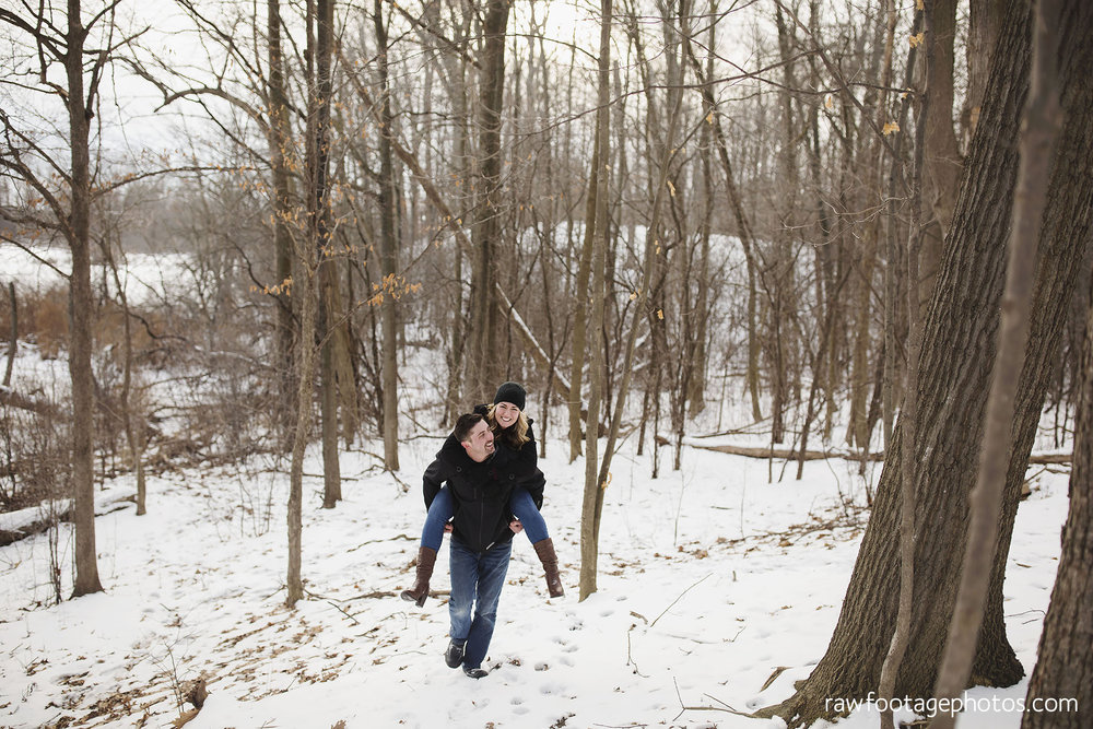 london_ontario_wedding_photographer-engagement_session-winter_engagement_photos-raw_footage_photography016.jpg