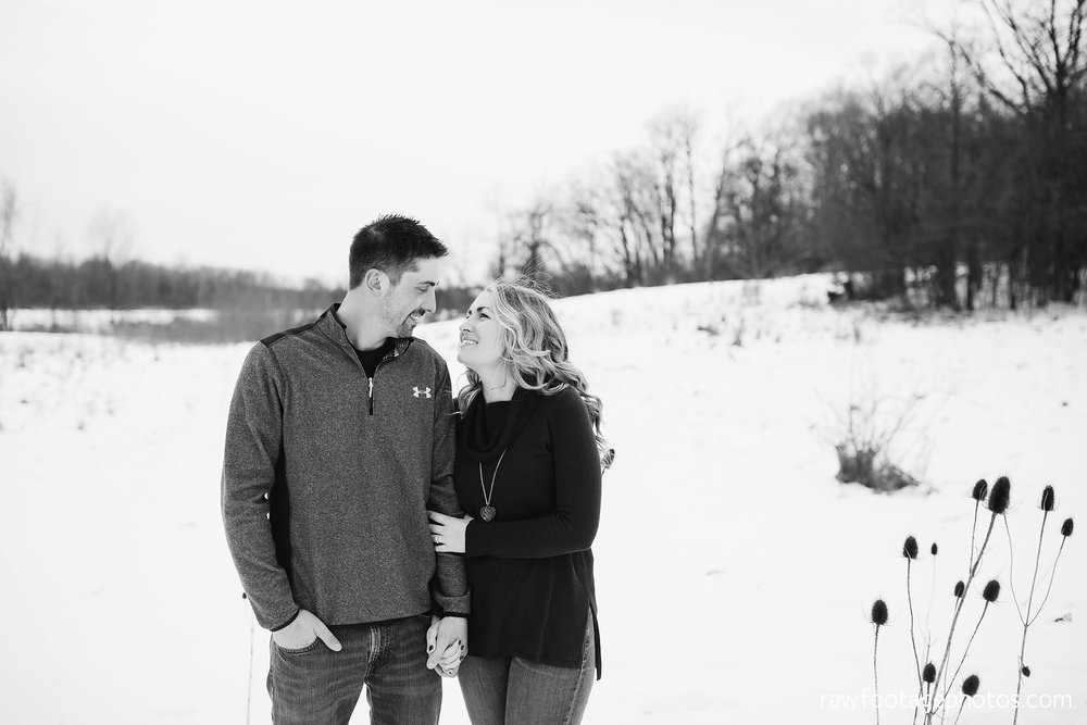 london_ontario_wedding_photographer-engagement_session-winter_engagement_photos-raw_footage_photography020.jpg