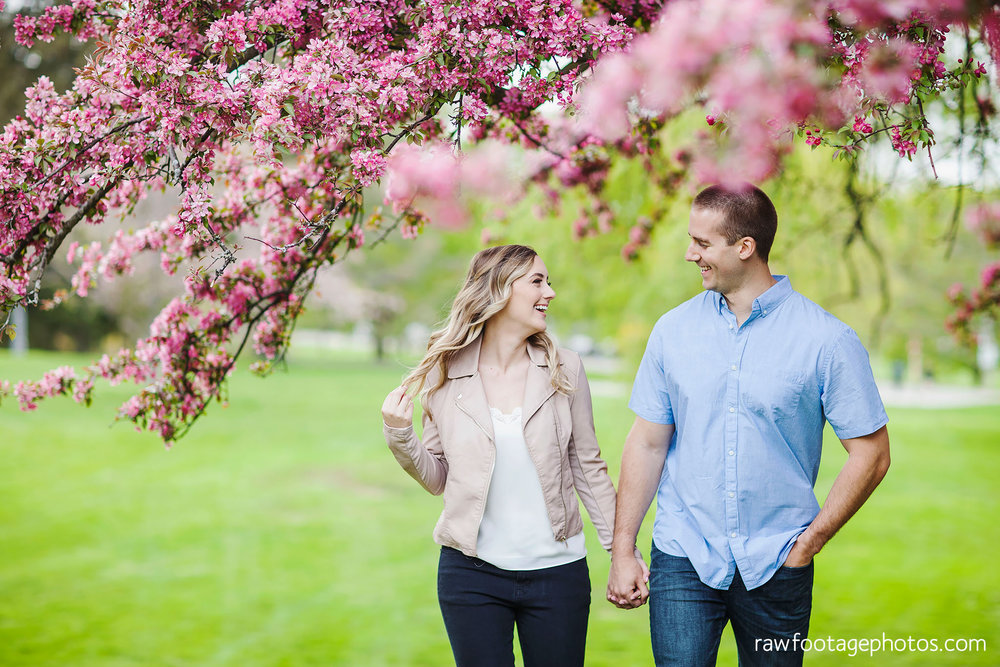 london_ontario_wedding_photographer-raw_footage_photography-engagement_session-engagement_photos-spring-blossoms-blooms004.jpg