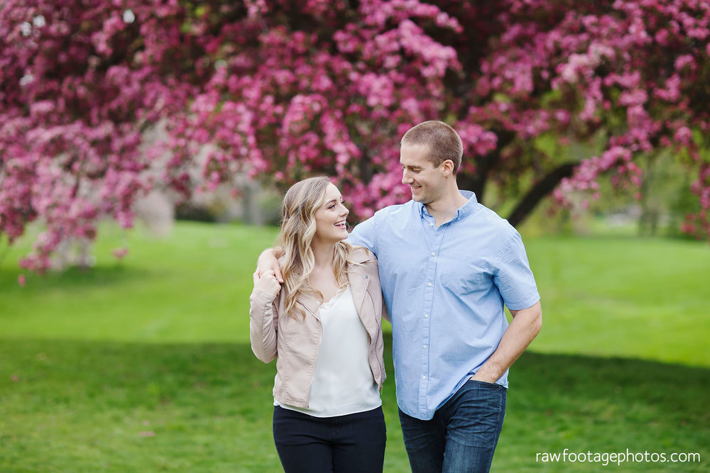 london_ontario_wedding_photographer-raw_footage_photography-engagement_session-engagement_photos-spring-blossoms-blooms007.jpg