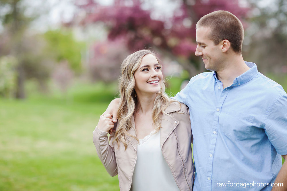 london_ontario_wedding_photographer-raw_footage_photography-engagement_session-engagement_photos-spring-blossoms-blooms008.jpg