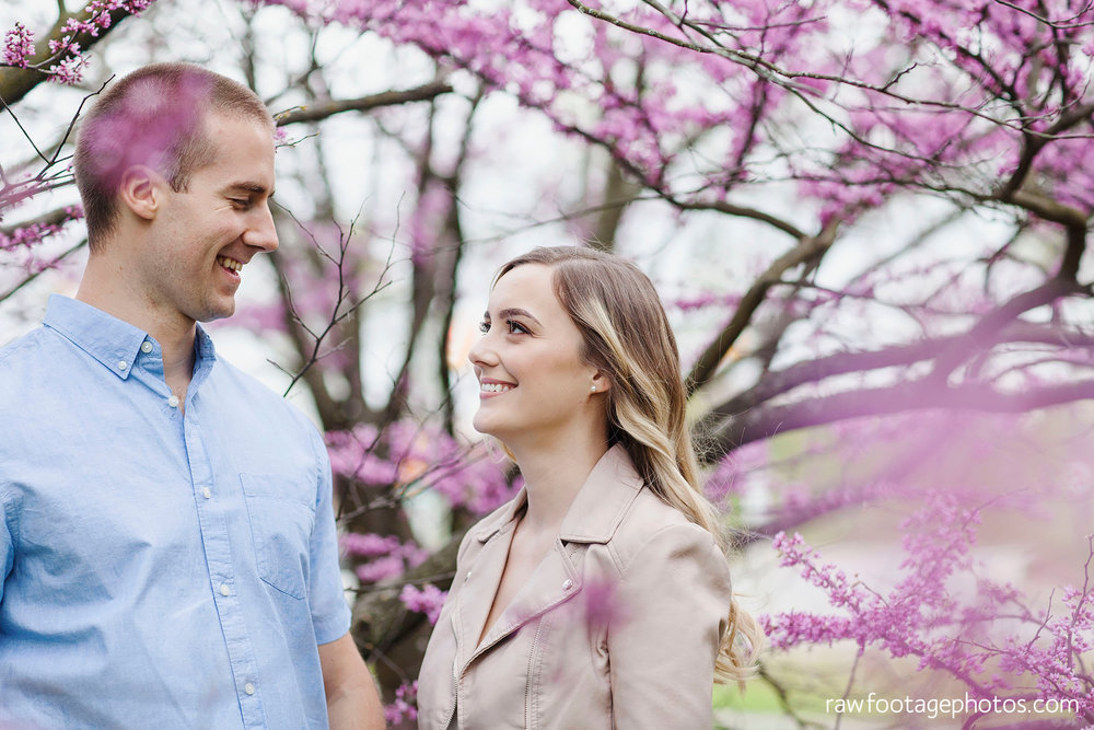london_ontario_wedding_photographer-raw_footage_photography-engagement_session-engagement_photos-spring-blossoms-blooms012.jpg