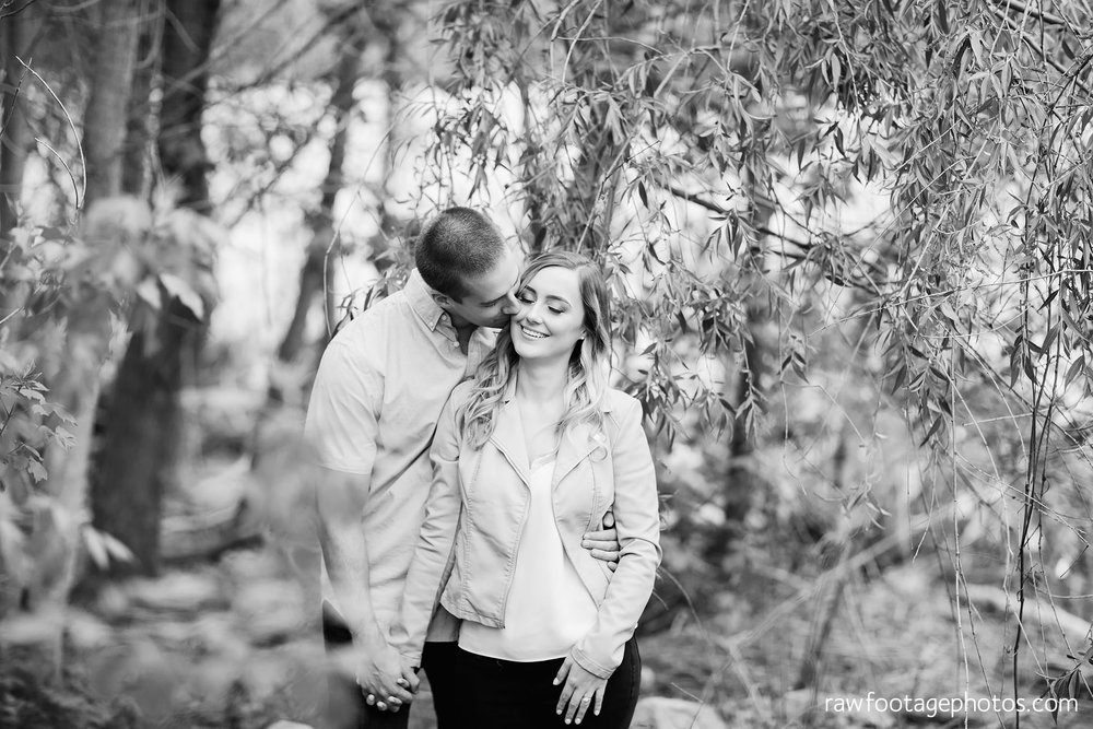 london_ontario_wedding_photographer-raw_footage_photography-engagement_session-engagement_photos-spring-blossoms-blooms016.jpg