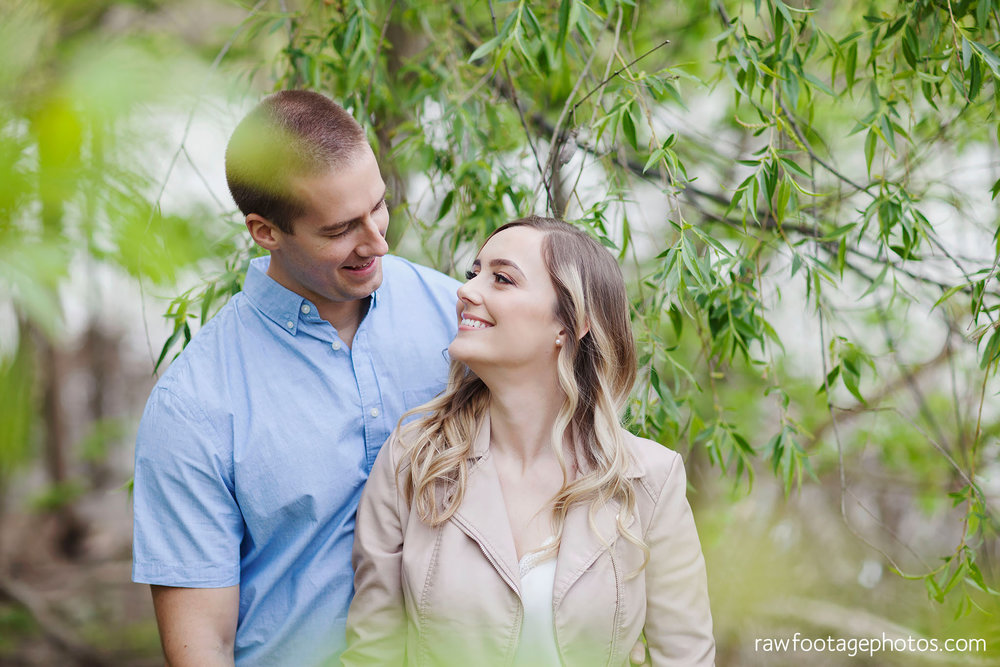 london_ontario_wedding_photographer-raw_footage_photography-engagement_session-engagement_photos-spring-blossoms-blooms017.jpg