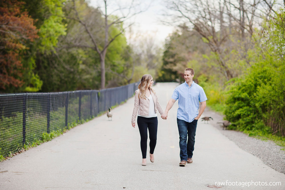 london_ontario_wedding_photographer-raw_footage_photography-engagement_session-engagement_photos-spring-blossoms-blooms018.jpg