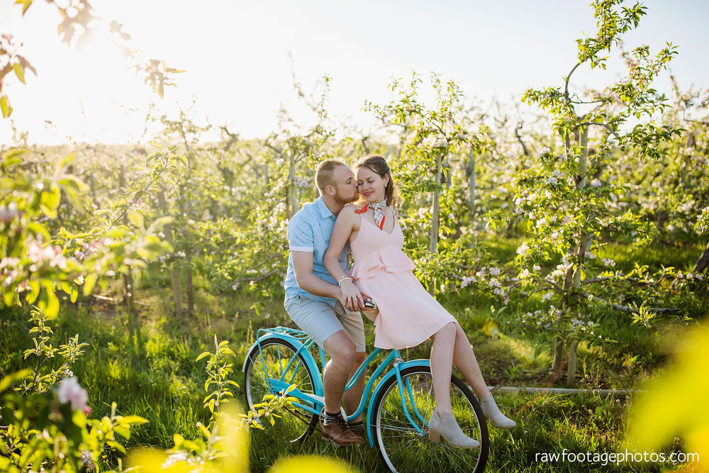 london_ontario_wedding_photographer-raw_footage_photography-engagement_session-airport_session-airplane-balloons-apple_orchard-spring_blooms-apple_blossoms020.jpg