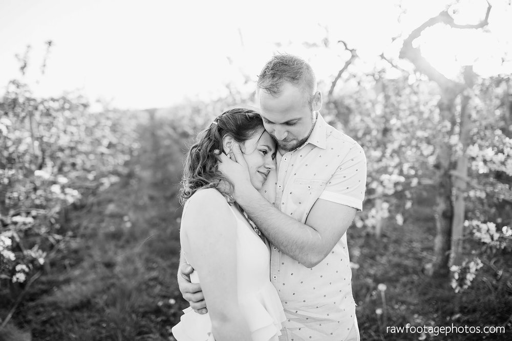 london_ontario_wedding_photographer-raw_footage_photography-engagement_session-airport_session-airplane-balloons-apple_orchard-spring_blooms-apple_blossoms028.jpg