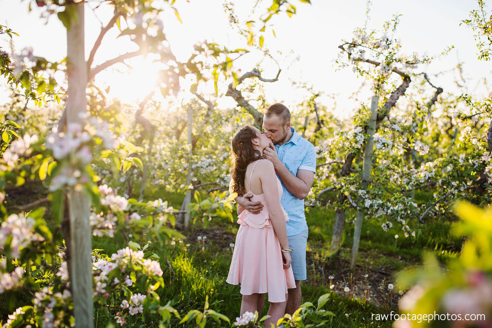 london_ontario_wedding_photographer-raw_footage_photography-engagement_session-airport_session-airplane-balloons-apple_orchard-spring_blooms-apple_blossoms030.jpg