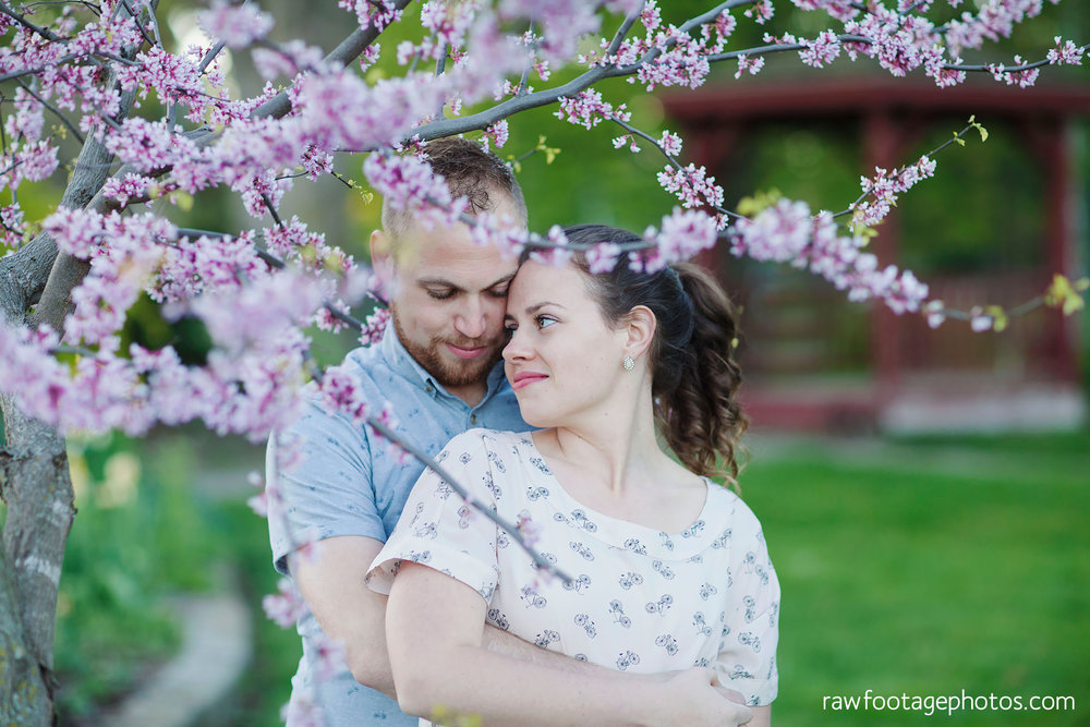 london_ontario_wedding_photographer-raw_footage_photography-engagement_session-airport_session-airplane-balloons-apple_orchard-spring_blooms-apple_blossoms039.jpg