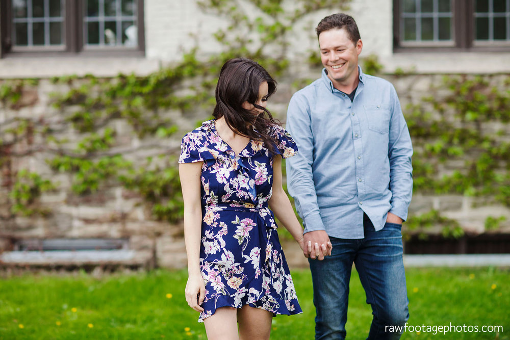 london_ontario_wedding_photographer-raw_footage_photography-engagement_session-campus_session-kings_college-uwo-spring_blooms004.jpg