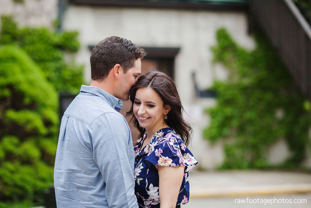 london_ontario_wedding_photographer-raw_footage_photography-engagement_session-campus_session-kings_college-uwo-spring_blooms007.jpg