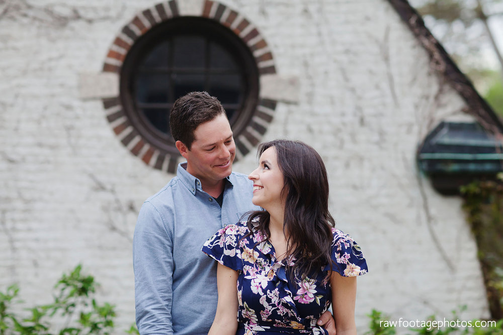 london_ontario_wedding_photographer-raw_footage_photography-engagement_session-campus_session-kings_college-uwo-spring_blooms009.jpg