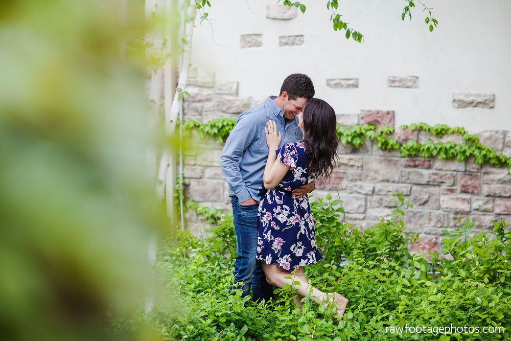 london_ontario_wedding_photographer-raw_footage_photography-engagement_session-campus_session-kings_college-uwo-spring_blooms016.jpg
