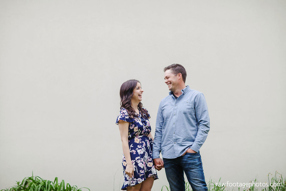 london_ontario_wedding_photographer-raw_footage_photography-engagement_session-campus_session-kings_college-uwo-spring_blooms018.jpg