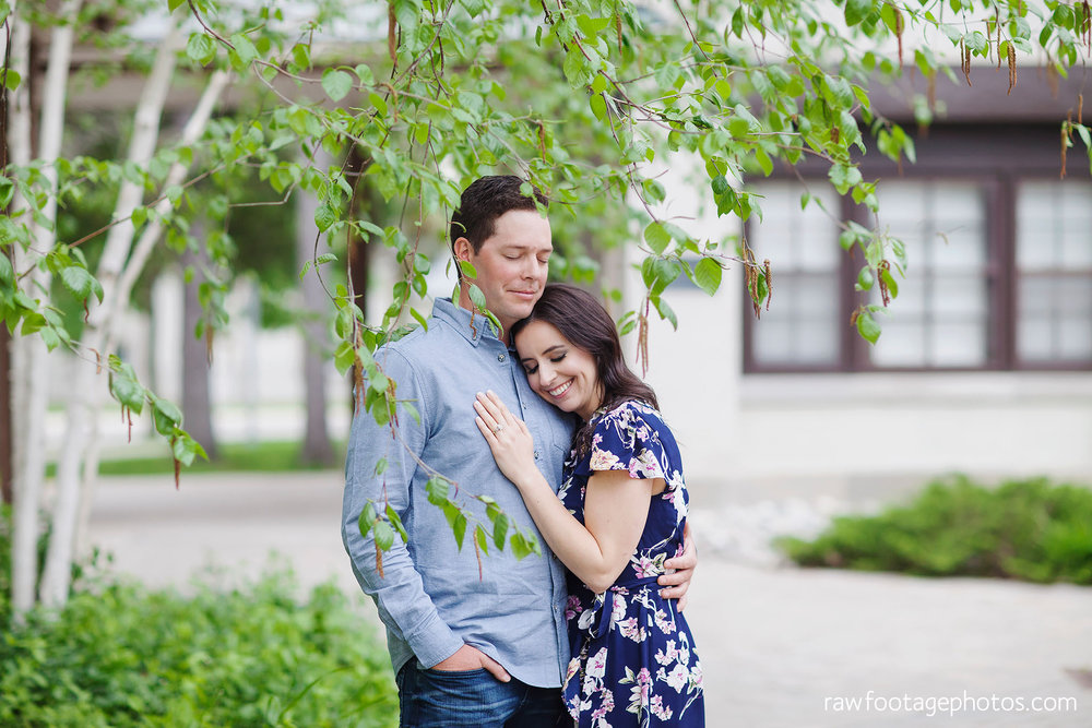 london_ontario_wedding_photographer-raw_footage_photography-engagement_session-campus_session-kings_college-uwo-spring_blooms019.jpg
