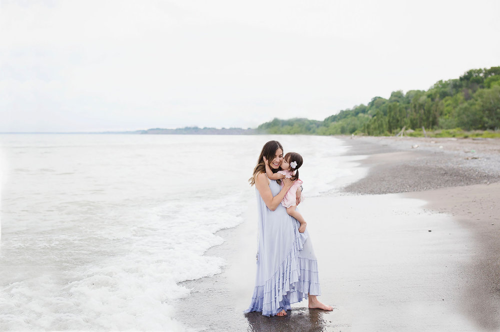 london_ontario_photographer-raw_footage_photography-beach_minis-port_stanley_beach-family_photographer-couple_photographer-lifestyle_photographer004.jpg