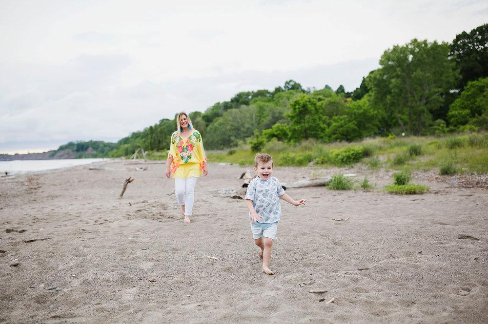 london_ontario_photographer-raw_footage_photography-beach_minis-port_stanley_beach-family_photographer-couple_photographer-lifestyle_photographer009.jpg