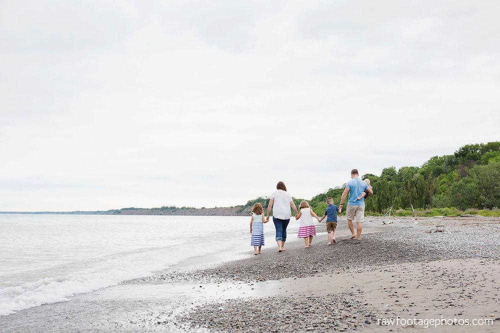 london_ontario_photographer-raw_footage_photography-beach_minis-port_stanley_beach-family_photographer-couple_photographer-lifestyle_photographer016.jpg