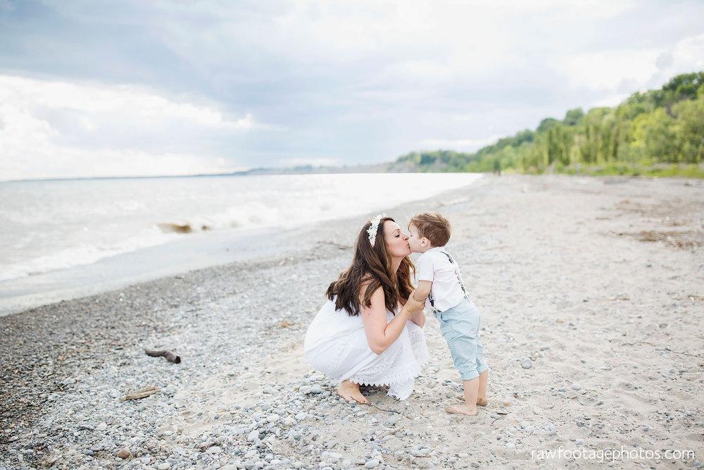 london_ontario_photographer-raw_footage_photography-beach_minis-port_stanley_beach-family_photographer-couple_photographer-lifestyle_photographer026.jpg