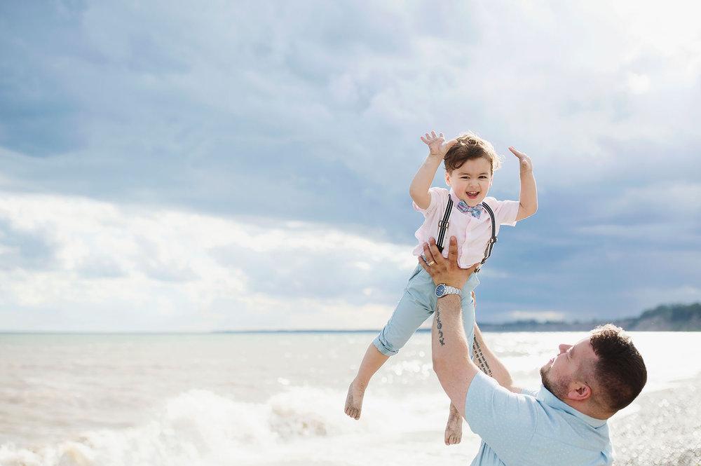 london_ontario_photographer-raw_footage_photography-beach_minis-port_stanley_beach-family_photographer-couple_photographer-lifestyle_photographer027.jpg