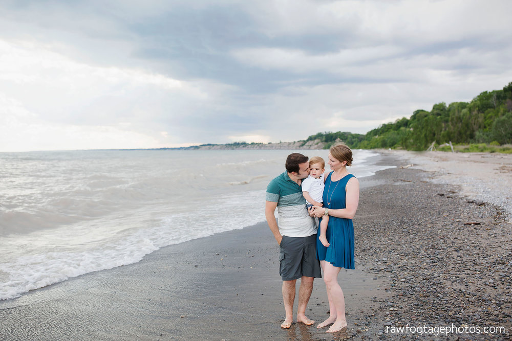 london_ontario_photographer-raw_footage_photography-beach_minis-port_stanley_beach-family_photographer-couple_photographer-lifestyle_photographer031.jpg