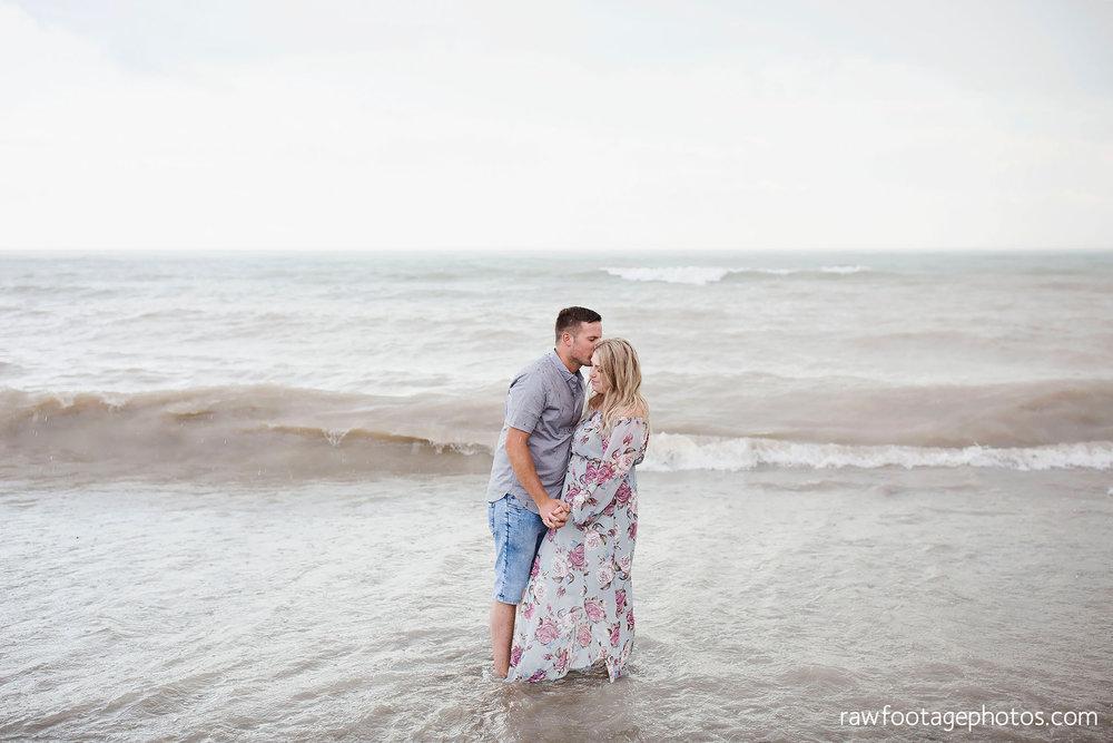 london_ontario_photographer-raw_footage_photography-beach_minis-port_stanley_beach-family_photographer-couple_photographer-lifestyle_photographer041.jpg