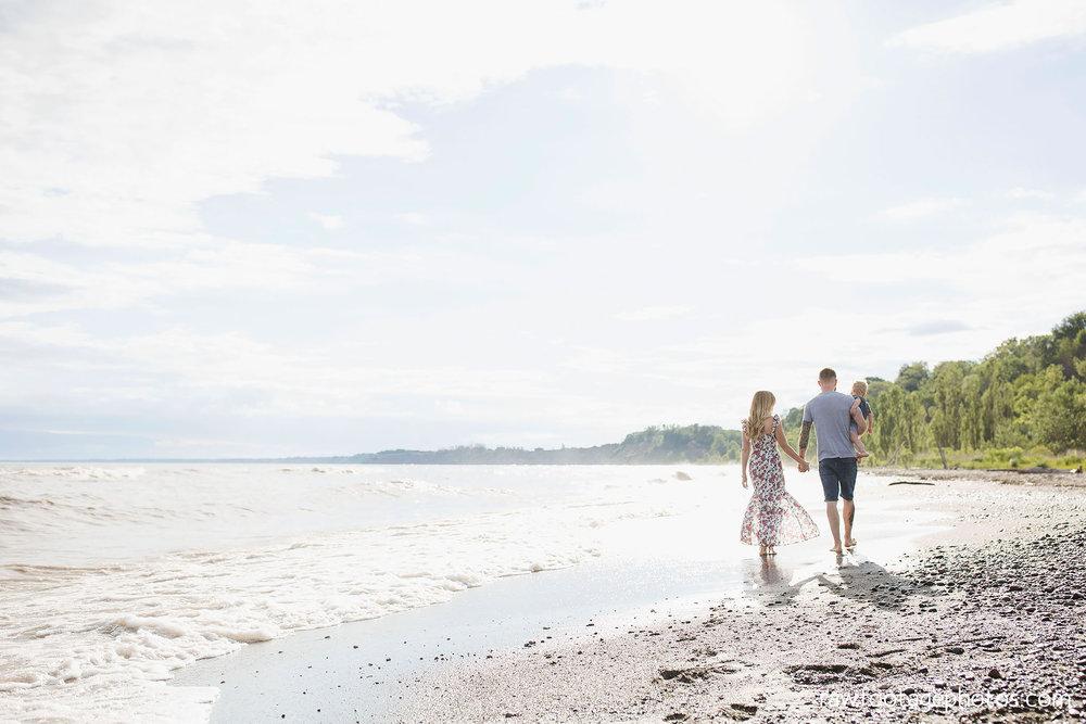 london_ontario_photographer-raw_footage_photography-beach_minis-port_stanley_beach-family_photographer-couple_photographer-lifestyle_photographer047.jpg