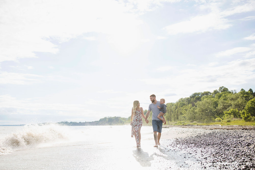 london_ontario_photographer-raw_footage_photography-beach_minis-port_stanley_beach-family_photographer-couple_photographer-lifestyle_photographer048.jpg