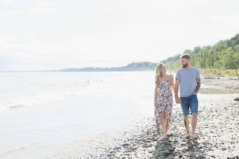 london_ontario_photographer-raw_footage_photography-beach_minis-port_stanley_beach-family_photographer-couple_photographer-lifestyle_photographer053.jpg