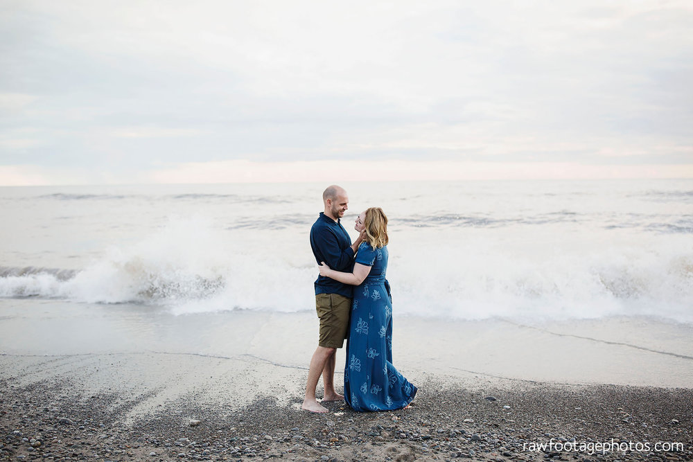 london_ontario_photographer-raw_footage_photography-beach_minis-port_stanley_beach-family_photographer-couple_photographer-lifestyle_photographer065.jpg