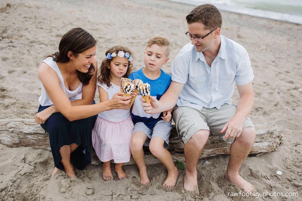 london_ontario_photographer-raw_footage_photography-beach_minis-port_stanley_beach-family_photographer-couple_photographer-lifestyle_photographer075.jpg