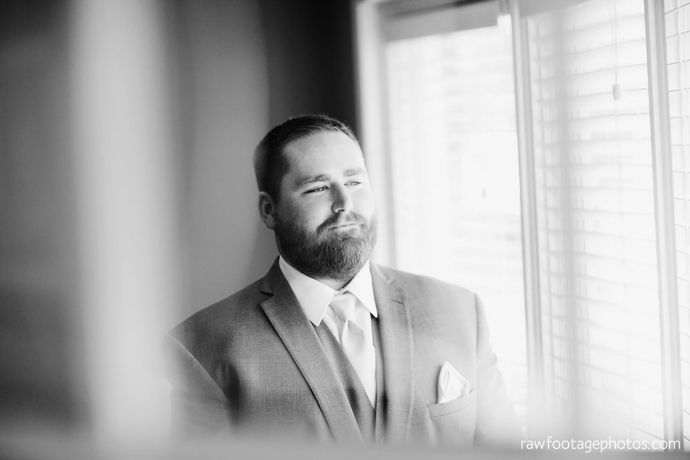 london_ontario_wedding_photographer-century_wedding_barn-raw_footage_photography-diy_wedding009.jpg