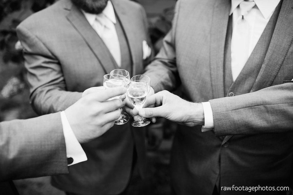 london_ontario_wedding_photographer-century_wedding_barn-raw_footage_photography-diy_wedding010.jpg