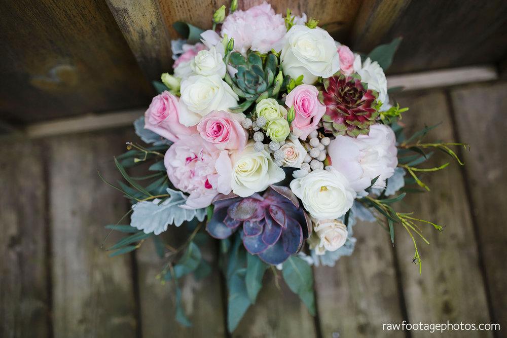 london_ontario_wedding_photographer-century_wedding_barn-raw_footage_photography-diy_wedding015.jpg