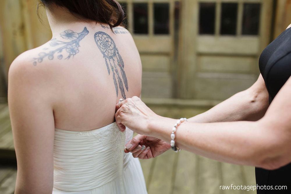 london_ontario_wedding_photographer-century_wedding_barn-raw_footage_photography-diy_wedding018.jpg