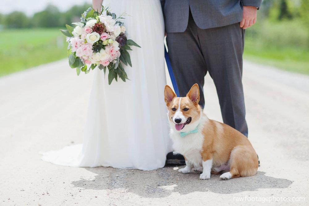 london_ontario_wedding_photographer-century_wedding_barn-raw_footage_photography-diy_wedding028.jpg