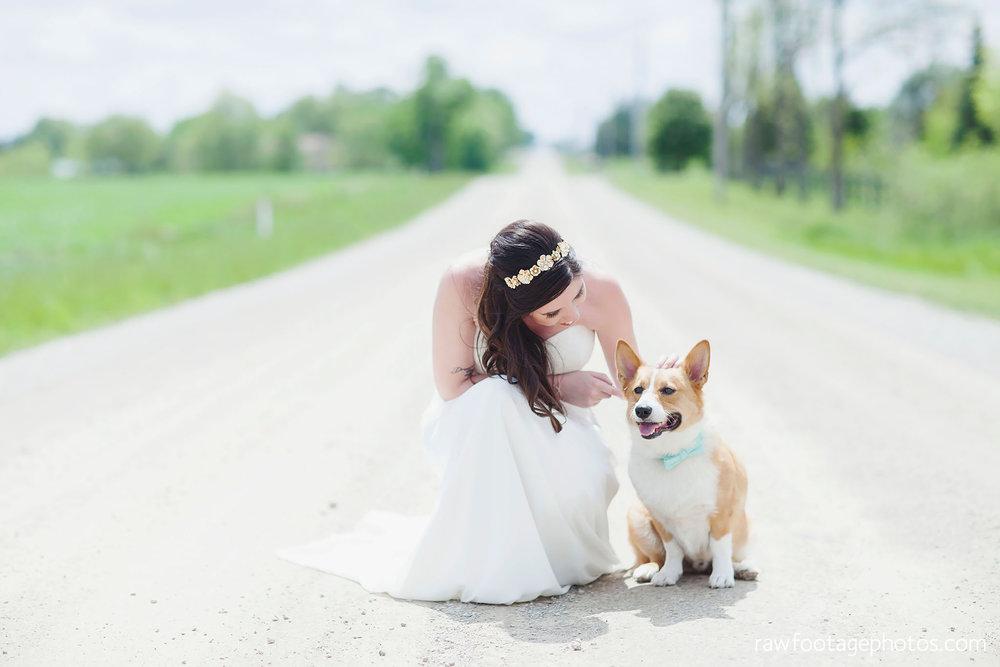 london_ontario_wedding_photographer-century_wedding_barn-raw_footage_photography-diy_wedding029.jpg