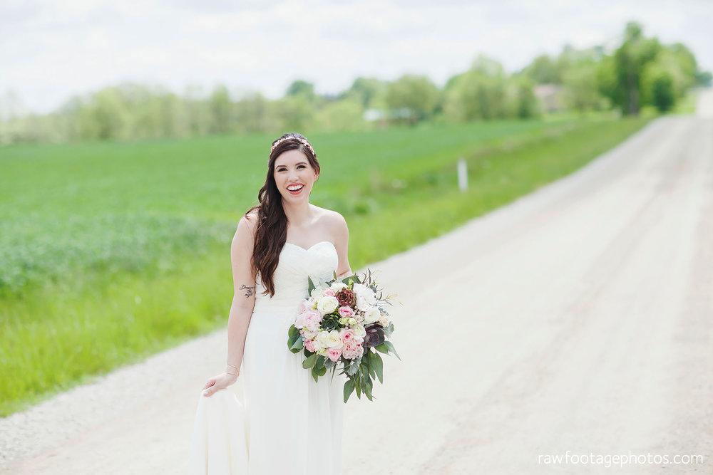 london_ontario_wedding_photographer-century_wedding_barn-raw_footage_photography-diy_wedding032.jpg