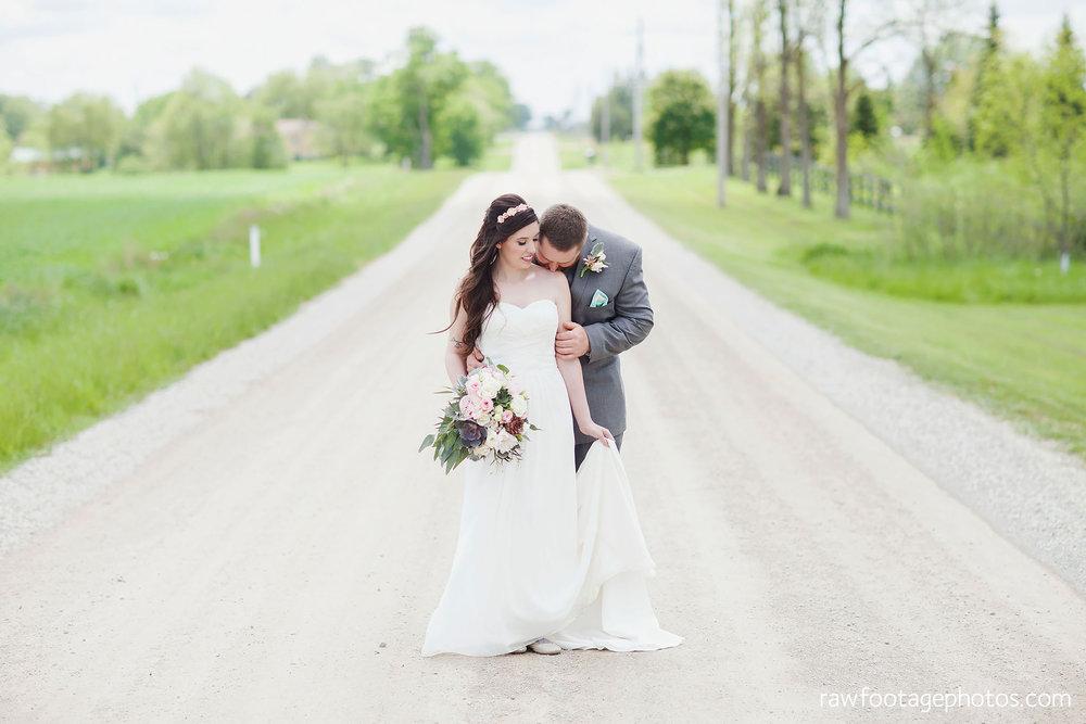 london_ontario_wedding_photographer-century_wedding_barn-raw_footage_photography-diy_wedding036.jpg