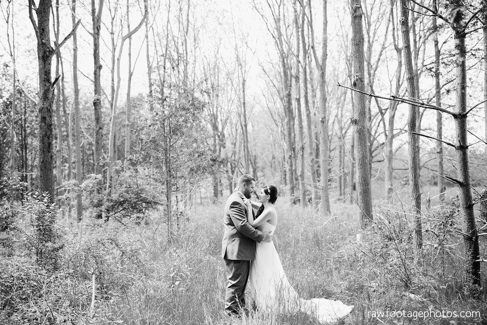 london_ontario_wedding_photographer-century_wedding_barn-raw_footage_photography-diy_wedding038.jpg