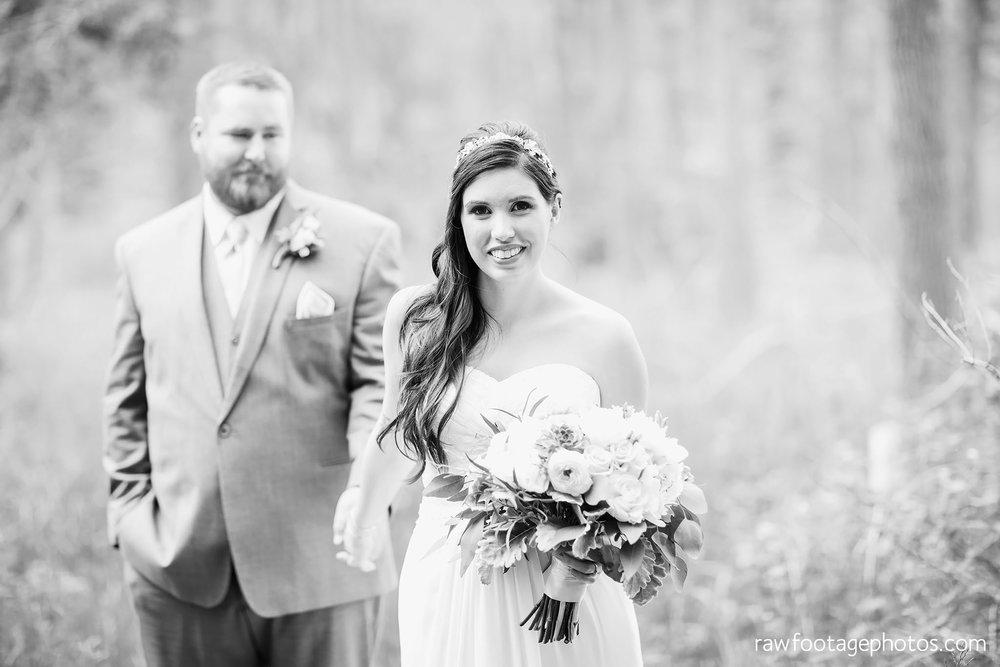 london_ontario_wedding_photographer-century_wedding_barn-raw_footage_photography-diy_wedding041.jpg